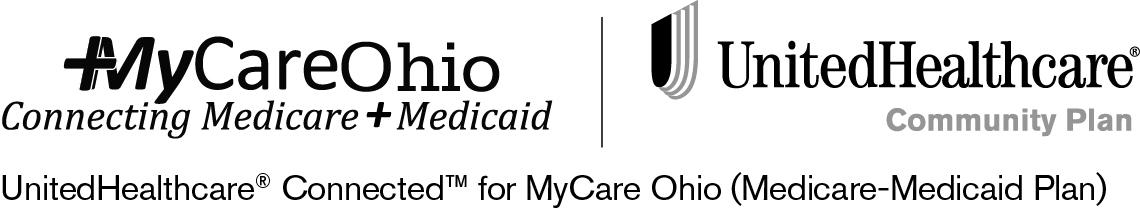 UHCCP_MCO_Brochure_lockup_K