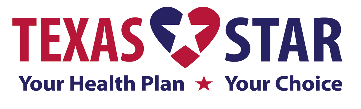 Star_Plus_Logo_designs_CX_RD3b