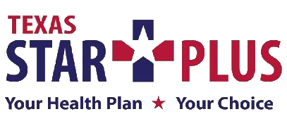 Texas STAR+PLUS | UnitedHealthcare Community Plan: Medicare