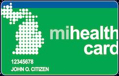 Michigan 2021 UnitedHealthcare Dual Complete® (HMO D-SNP) H2247-001-000 Steps to Enroll