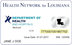 Louisiana 2020 UnitedHealthcare Dual Complete® (HMO D-SNP) H5008-010-000  Steps to Enroll | UnitedHealthcare Community Plan: Medicare & Medicaid  Health Plans